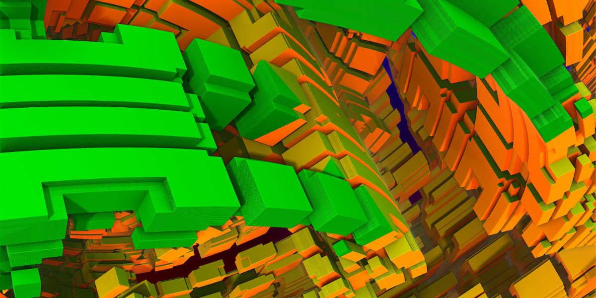 Canva StockPhoto: Building Blocks